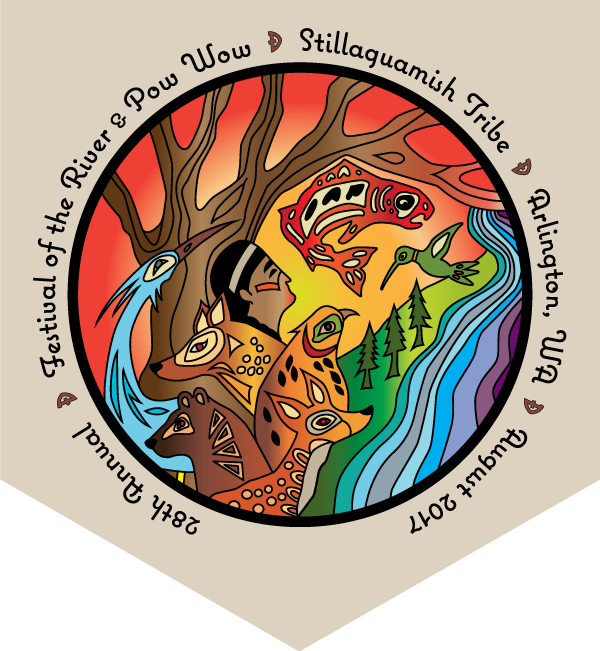2016 Fesitval of the RIver - Stilliguamish